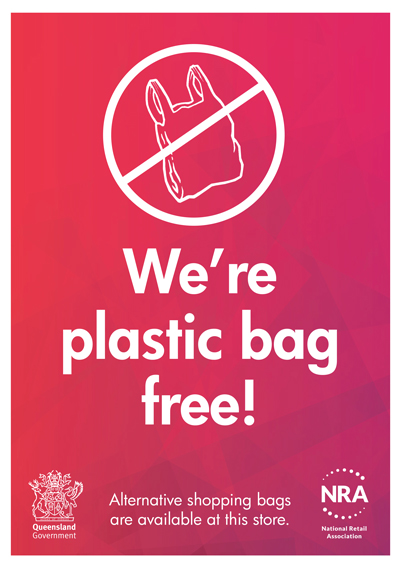 banning plastic bag Most ordinances are plastic bag bans and the most effective ones also include a small fee on paper  2012 banning plastic bags and placing a 10 cent charge on paper.